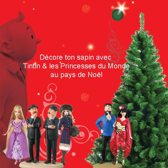 Idées cadeaux de Noël à l'atelier de Lou à Reims / Bétheny