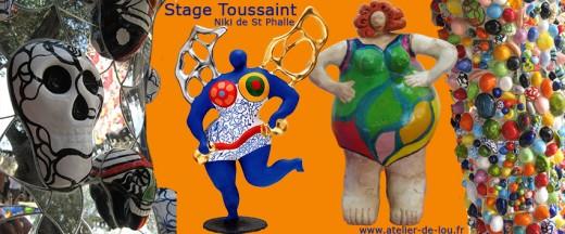 Stage vacances enfant à Reims